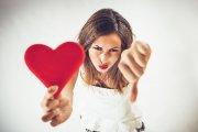 Walentynkowy antyporadnik CKM