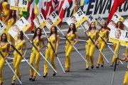 Od nowego sezonu grid girls znikną z torów Formuły 1