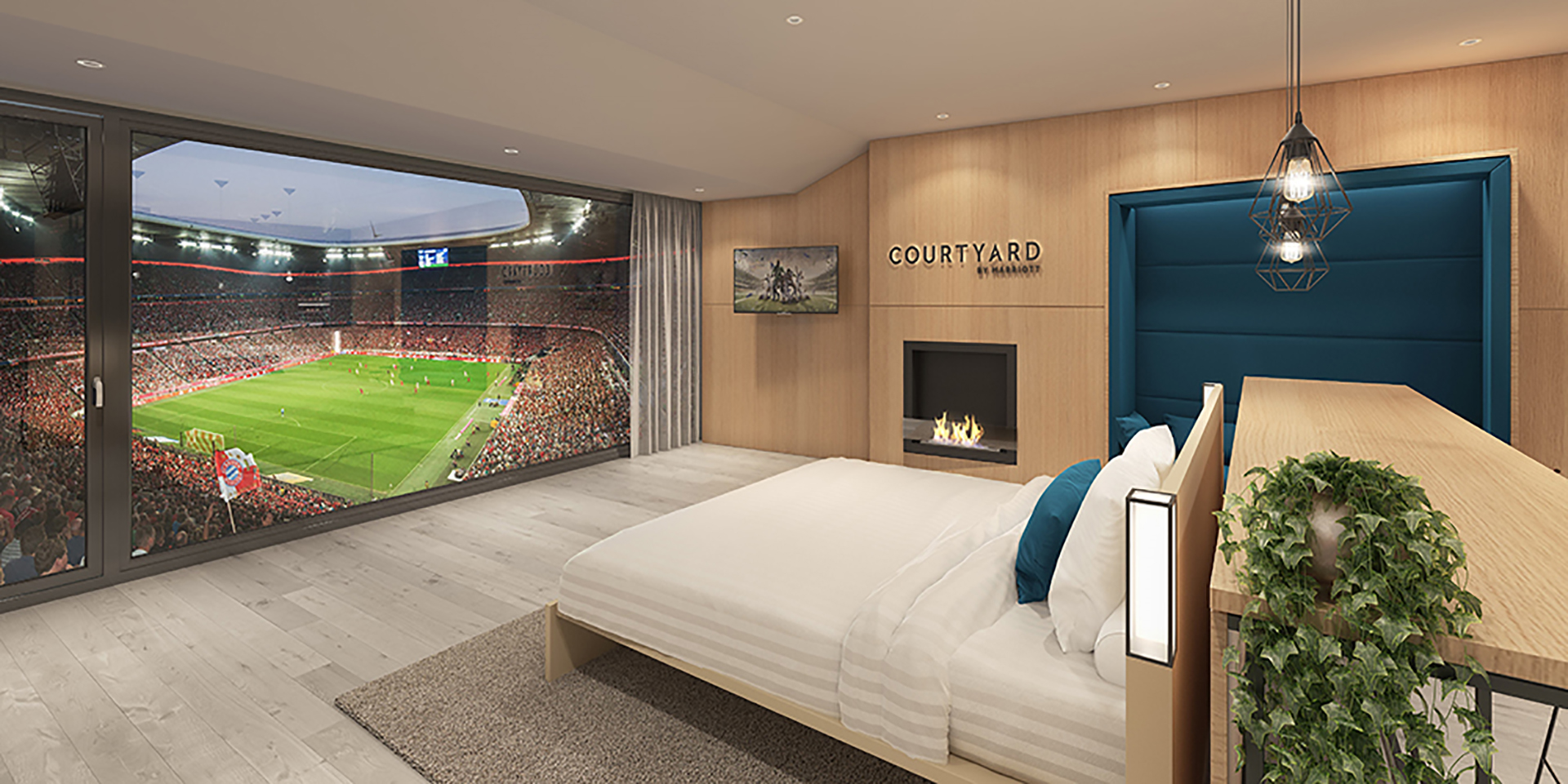 Courtyard-x-Bayern-Munich-box-rendering-3.jpg