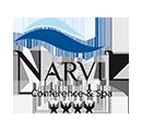 header_logo_narvil.png