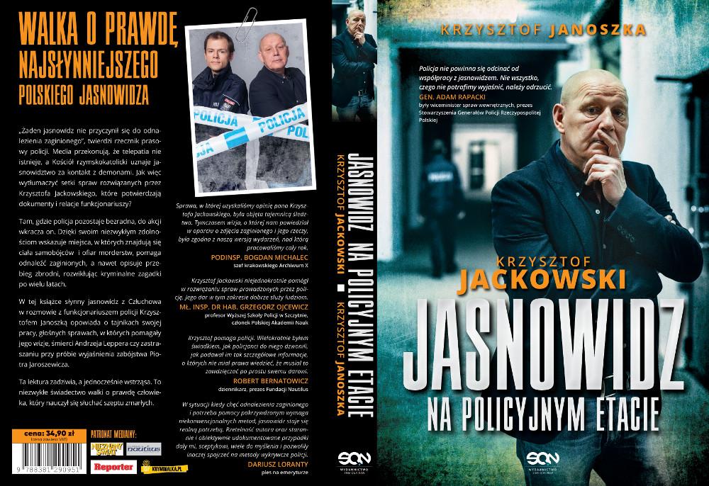 jasnowiedz-jackowski-full_DRUK.jpg