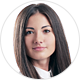 karolina-formela-kosmetolog.png