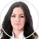 marta-wlodarczyk-kosmetolog.png