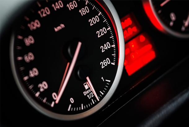 samochód ckm.jpg
