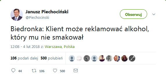 Screenshot-2018-2-5 Janusz Piechociński on Twitter.png