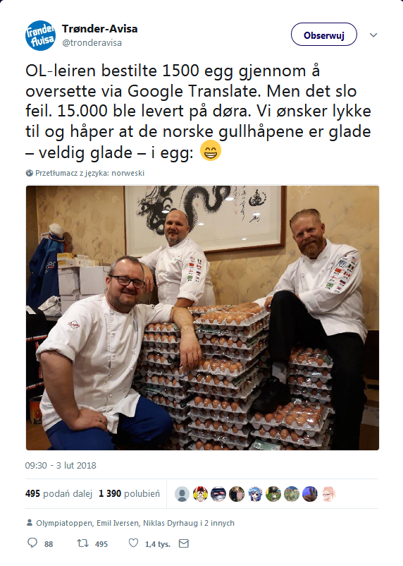Screenshot-2018-2-9 Trønder-Avisa on Twitter.png