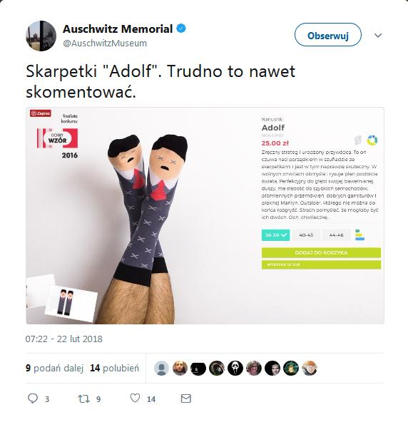 Screenshot-2018-2-26 Auschwitz Memorial on Twitter.png