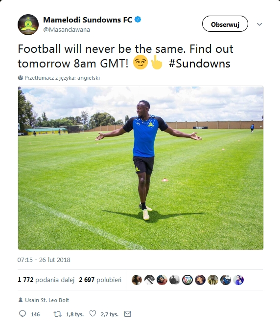 Screenshot-2018-2-27 Mamelodi Sundowns FC on Twitter.jpg