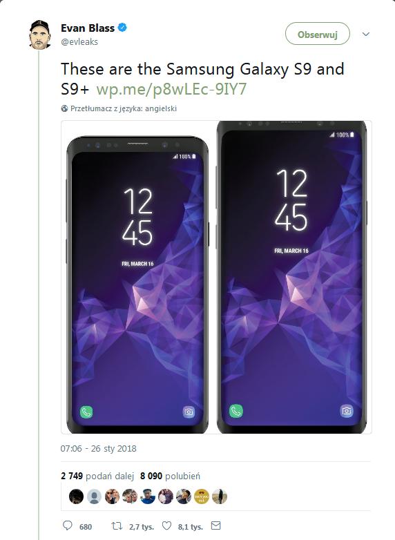 Screenshot-2018-2-5 Evan Blass on Twitter.png