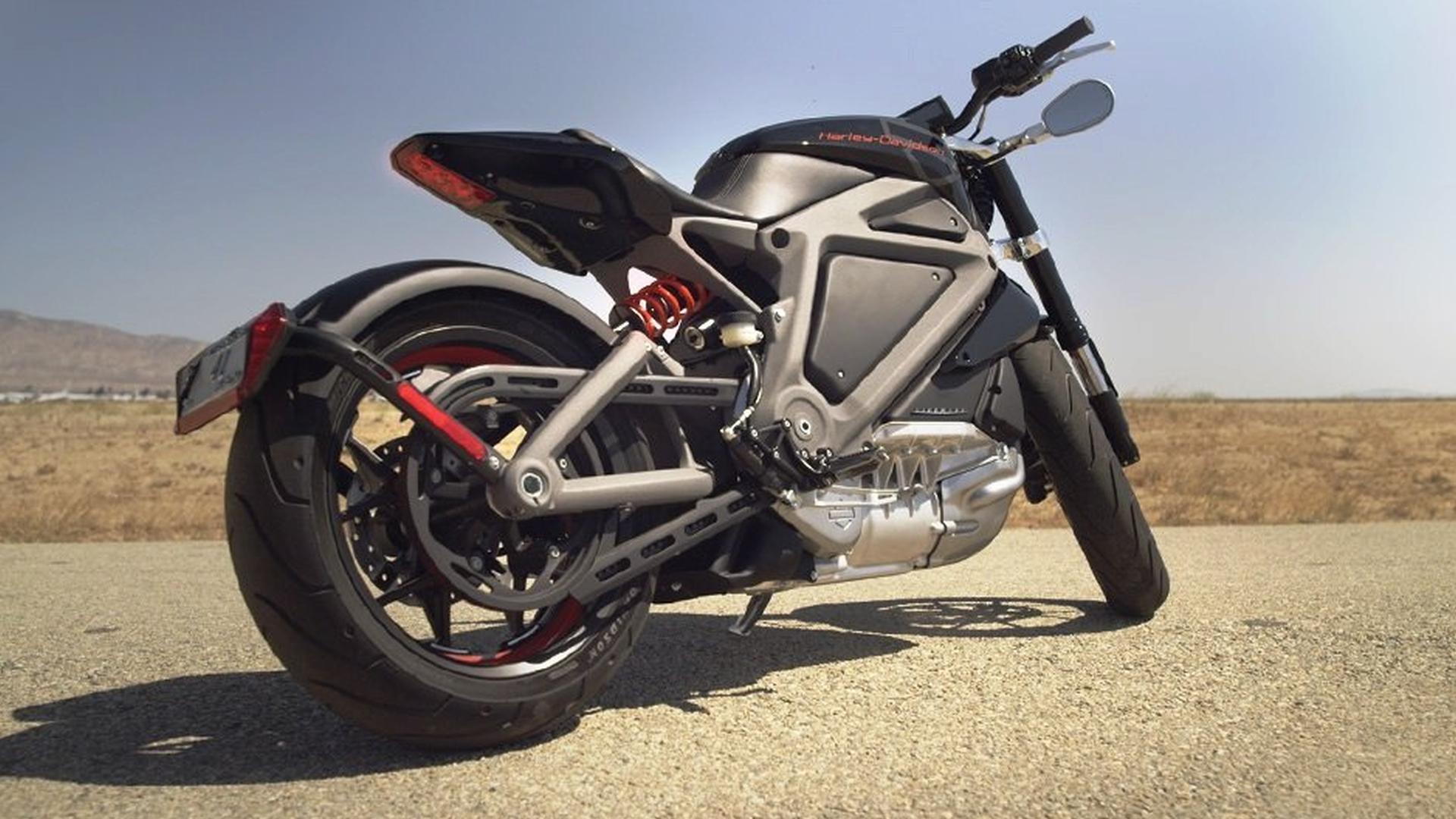 z20282716IH,Harley-Davidson-LiveWire.jpg