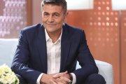 Krzysztof Hołowczyc stracił prawo jazdy