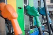 Rząd chce wprowadzić nową opłatę doliczaną do litra paliwa