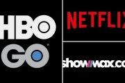 Netflix, HBO GO i Showmax – porównujemy oferty najpopularniejszych platform VoD w Polsce