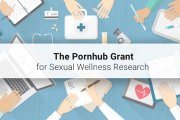 Pornhub chce płacić studentom