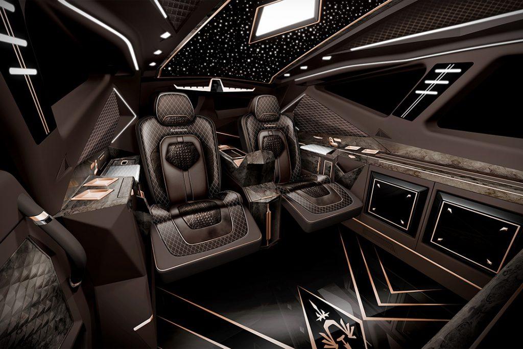 Karlmann-King-SUV-Interior-1-1024x683.jpg