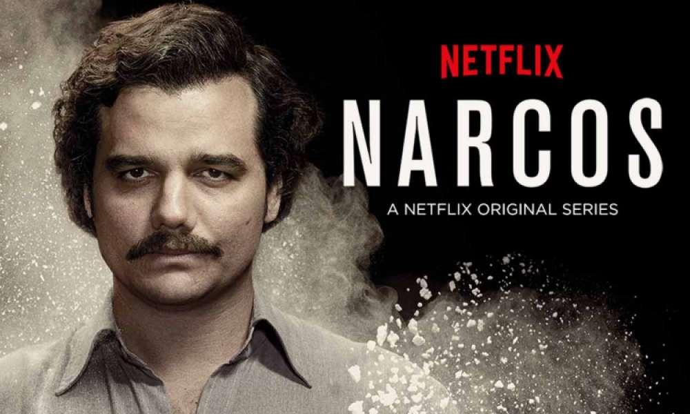 narcos-1000x600.jpg
