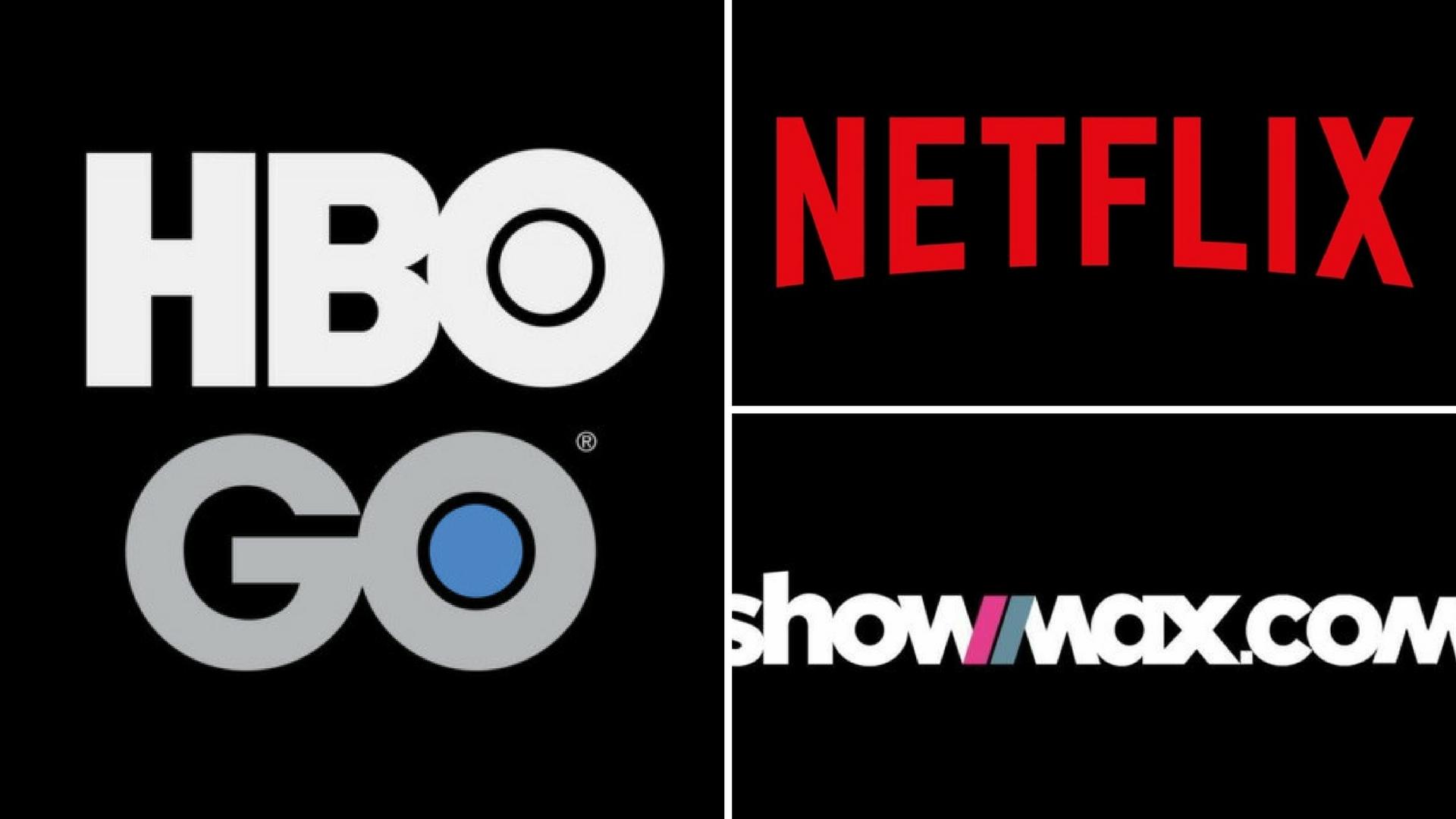 Netflix HBO.jpg