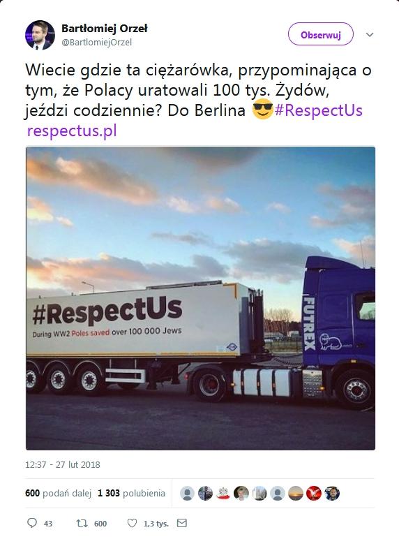 Screenshot-2018-3-1 Bartłomiej Orzeł on Twitter.jpg