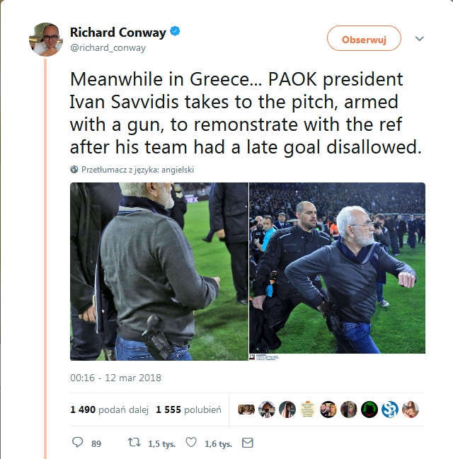 Screenshot-2018-3-12 Richard Conway on Twitter(1).jpg