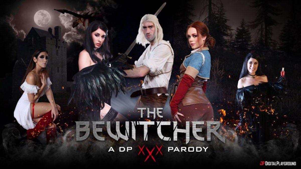 The_Bewitcher_A_DP_XXX_Parody.jpg