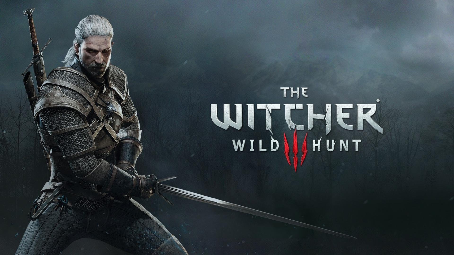 The-Witcher-3-Wild-Hunt-1_0.jpg