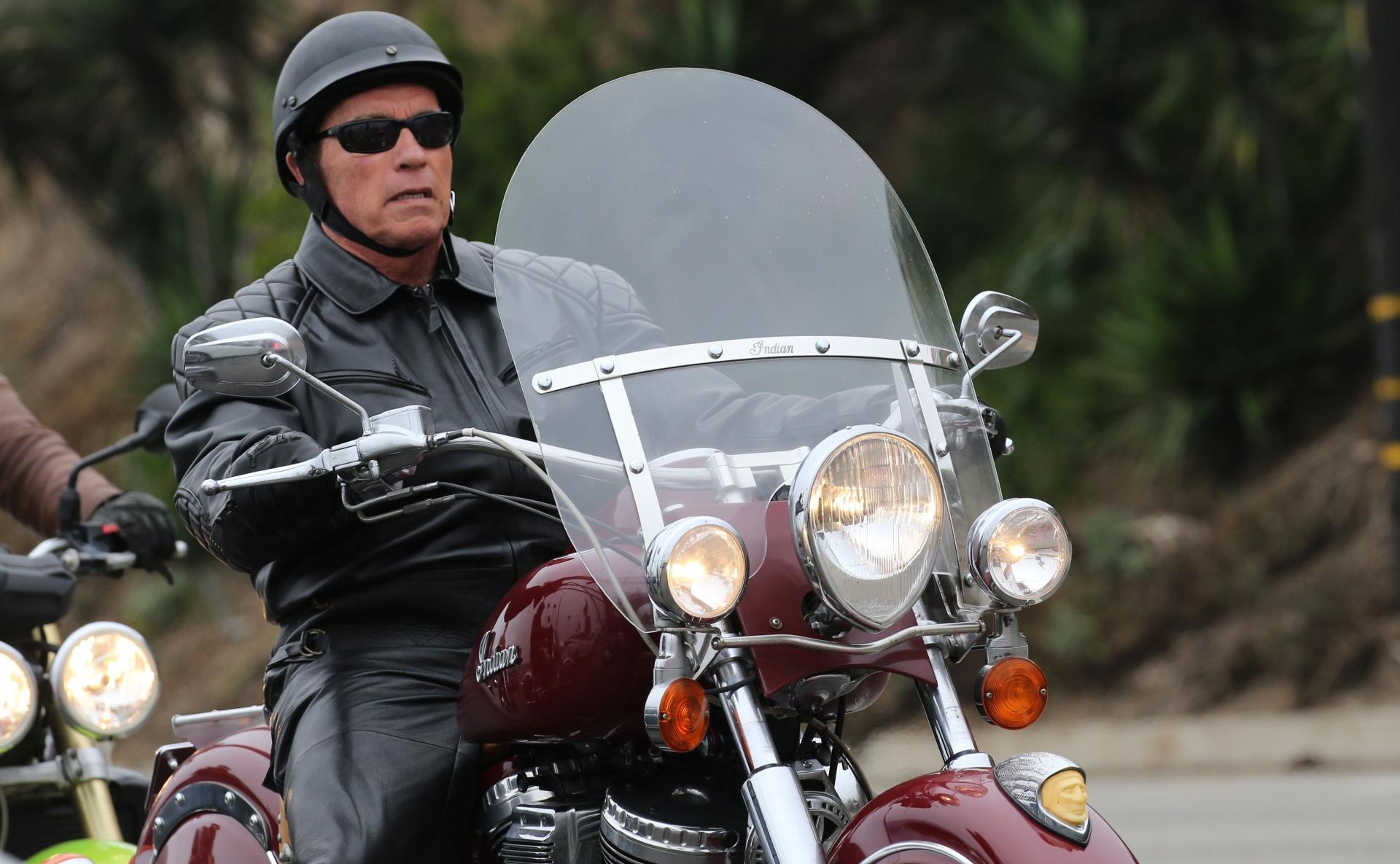 X17_Arnold_Schwarzenegger_Motorcycle_082717_12.JPG
