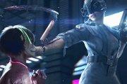"""Nowe informacje o """"Cyberpunk 2077"""" – gra może być pierwszoosobową strzelanką"""