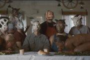 5 prawdziwie chorych filmów, których nie wyrzucicie z głowy po seansie