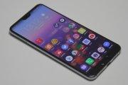 Huawei P20 Pro – recenzja po tygodniu używania smartfonu