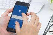 Z Facebooka wyciekły dane blisko 60 tys. osób z Polski – jest też jedna dobra strona tej afery