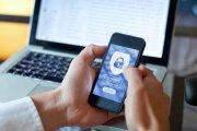 Polacy uratują internet? Pomoże im była dyrektor Cambridge Analytica