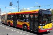 Solaris zmieni właściciela - polska spółka zostanie wystawiona na sprzedaż