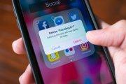 14 dolarów miesięcznie za korzystanie z Facebooka?