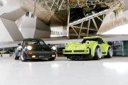 Takiego Porsche jeszcze nie widzieliście – legendarny model z… klocków