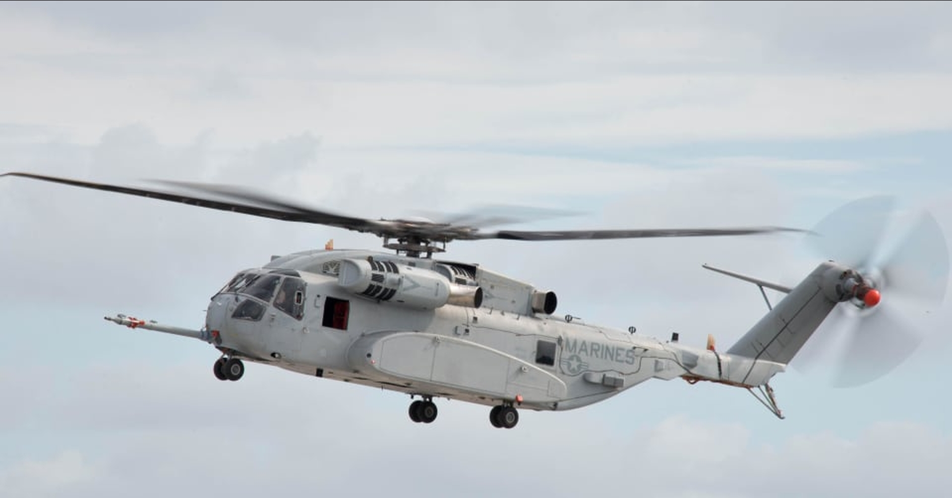 ch-53k-king-helicopter.jpg