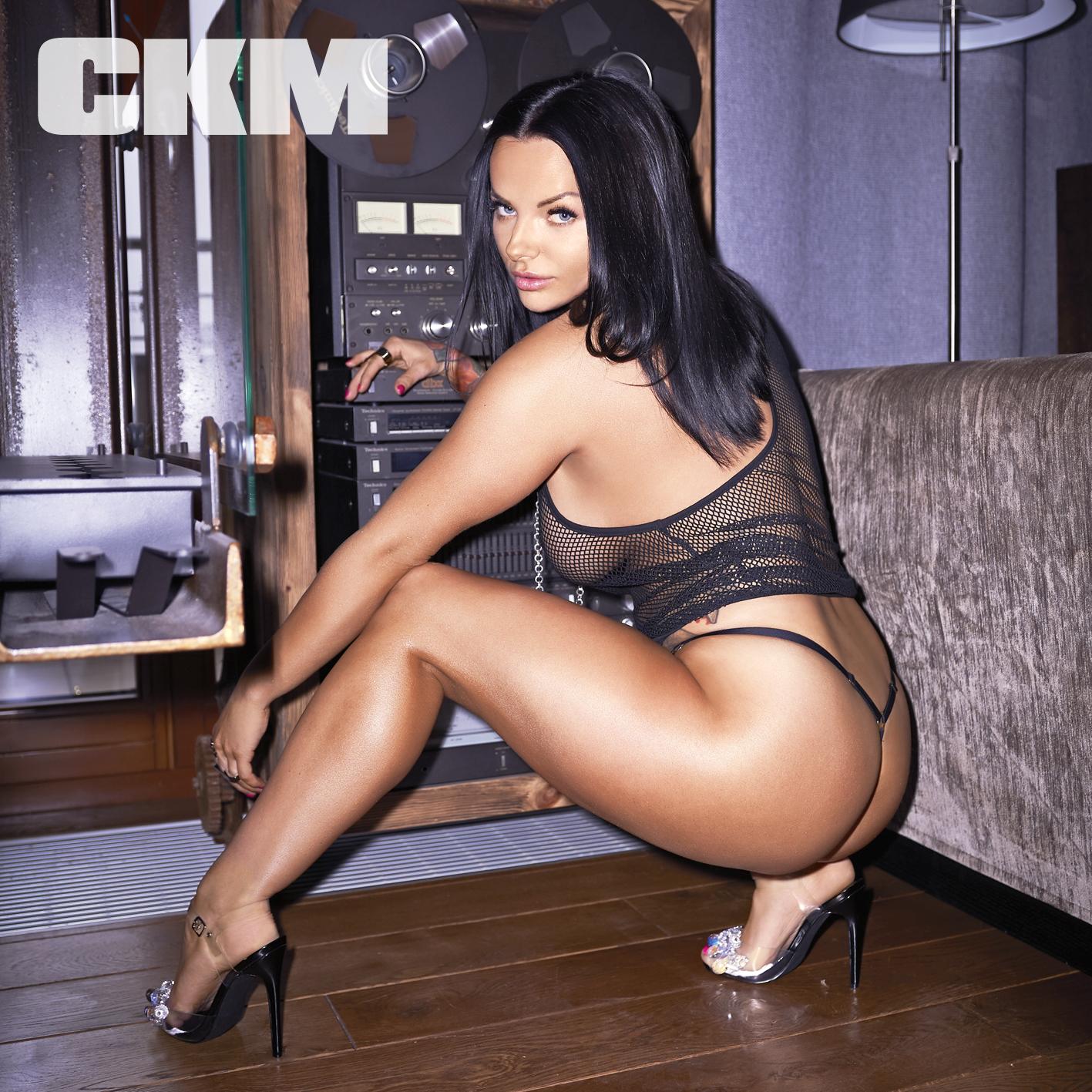 CKM_05_Kamila_Wybranczyk_2.jpg