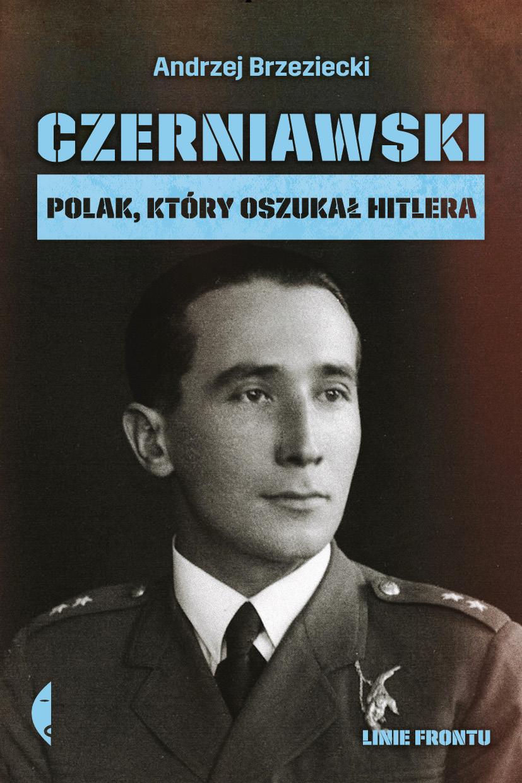 Czerniawski(1).jpg