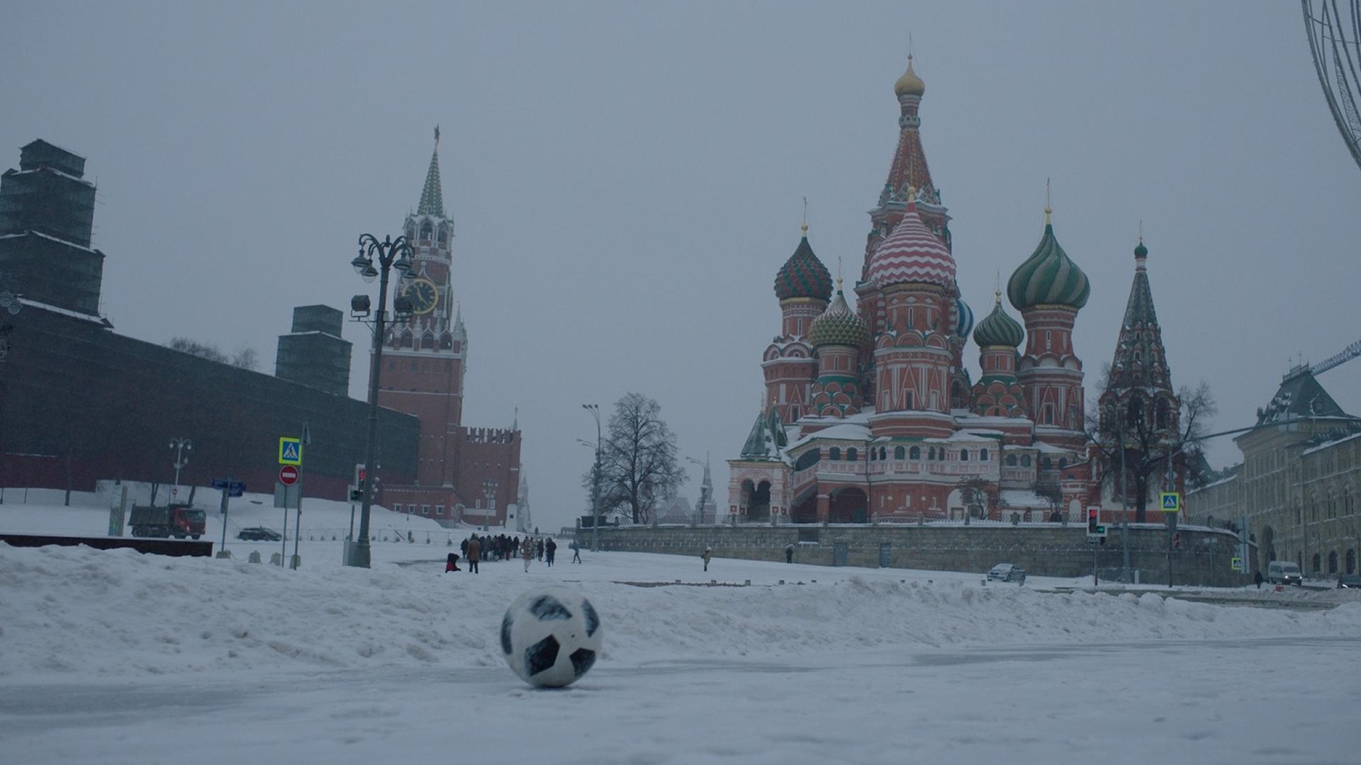 Kierunek Mundial - Rosja 2018_odc.1. (2).jpg