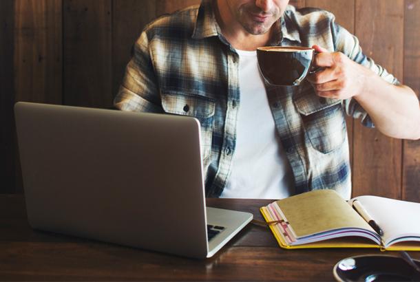 kredyt na laptopa.jpg