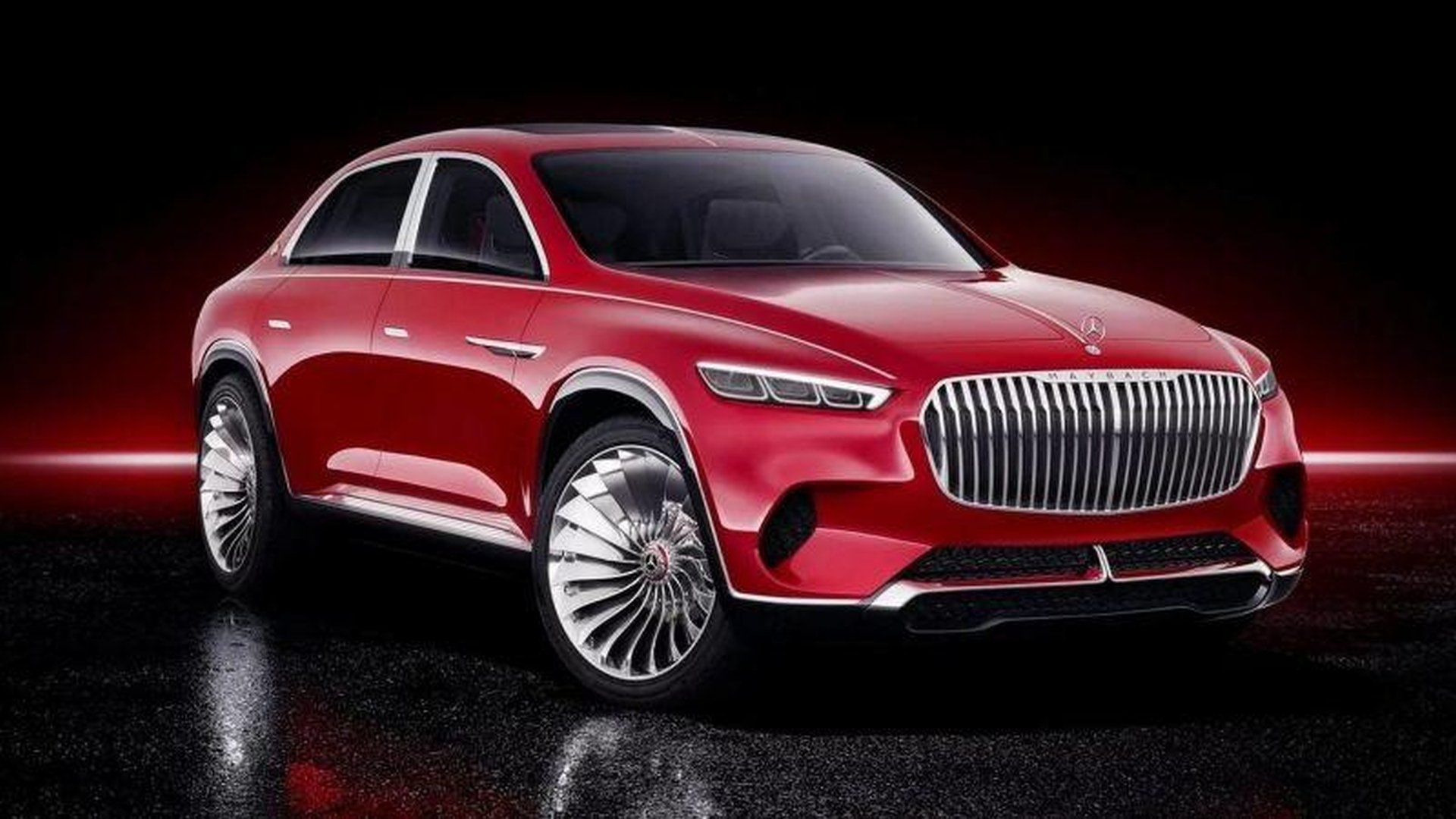 mercedes-maybach-ultimate-suv-1.jpg