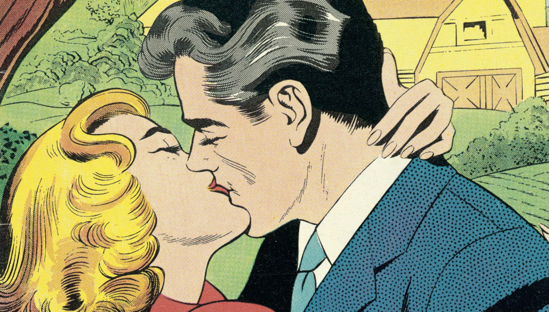 partnerstwo-seks-zasadygry.jpg