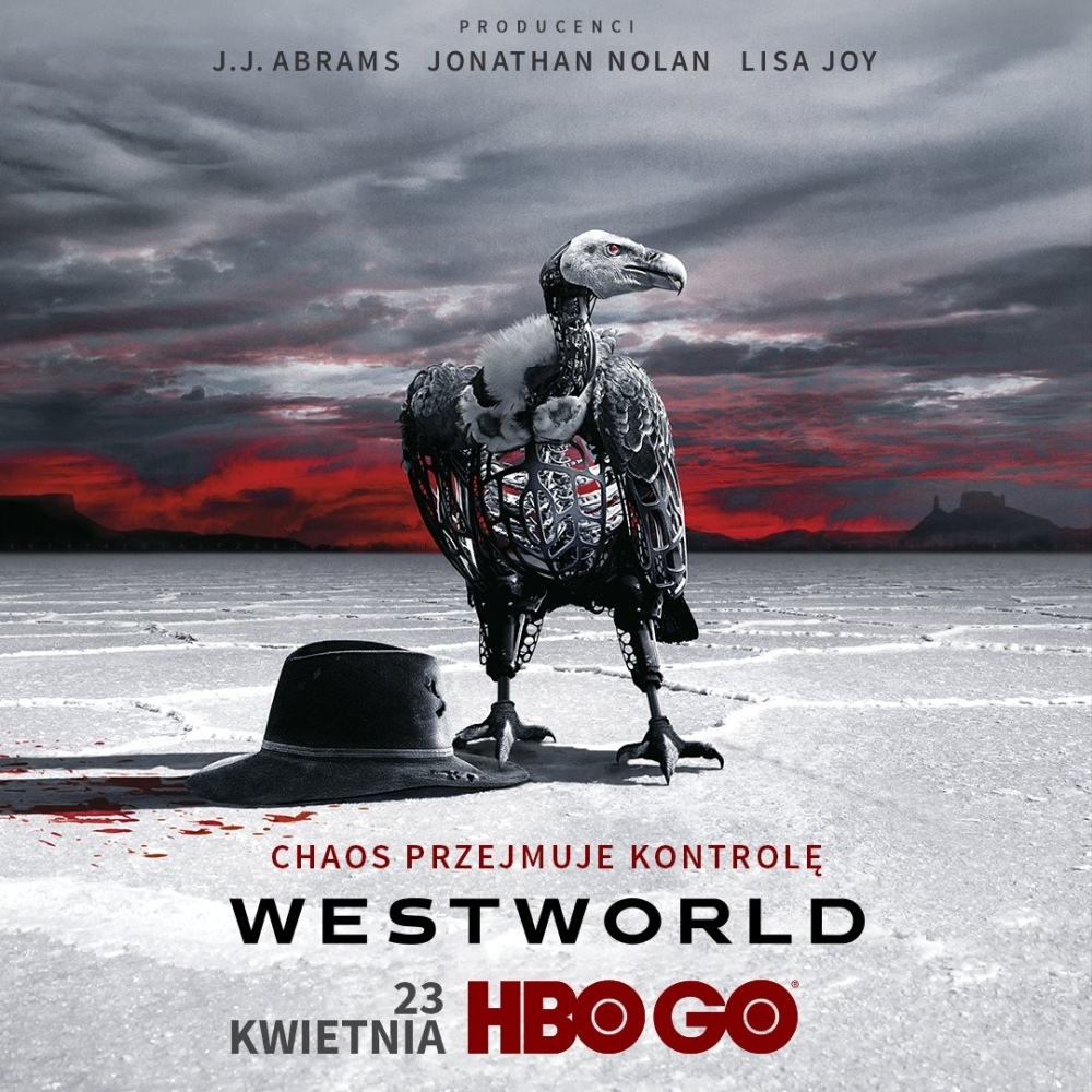 Westworld sezon 2 plakat.jpg
