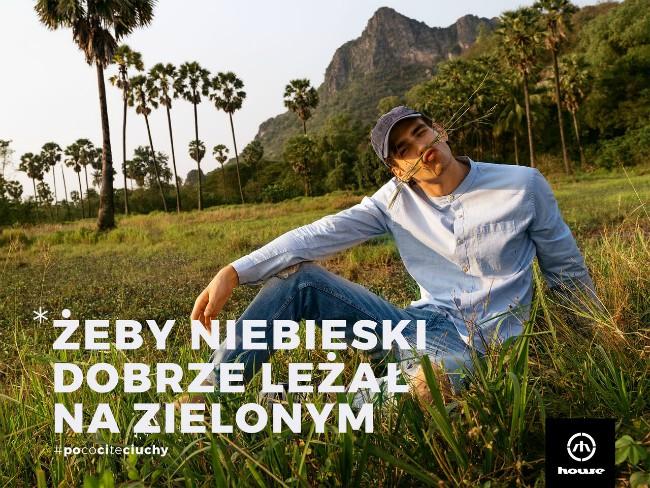 ŻEBY_NIEBIESKI_DOBRZE_LEŻAŁ_NA_ZIELONYM_preview.jpg