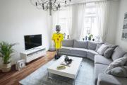 Szwedzki napastnik wypożyczy swoje mieszkanie kibicom na czas mundialu