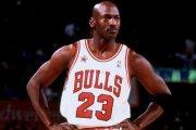 Netflix i ESPN stworzą serial dokumentalny o Michaelu Jordanie