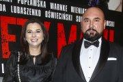 """Patryk Vega znów nakręci """"Pitbulla"""" – reżyser podał tytuł nowego filmu i datę premiery"""