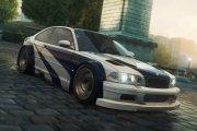 7 najfajniejszych pojazdów z gier komputerowych