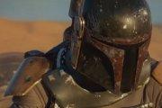 """""""Boba Fett"""" kolejnym filmem z uniwersum """"Star Wars"""" – znamy już reżysera produkcji"""