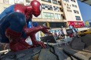 """Wycieki fabuły """"Spider-Man: Homecoming 2"""" – superbohater ma odwiedzić Polskę"""