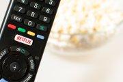 Netflix wykupił prawa do polskiego serialu